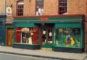 Ragdoll Shop